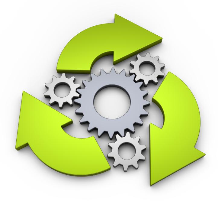 business processes automation